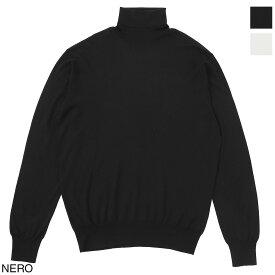 【アウトレット】クルチアーニ Cruciani ハイネック セーター メンズ cu26201 30060【あす楽対応_関東】【返品送料無料】【ラッピング無料】