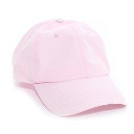 ワイスリー Y-3 キャップ ピンク メンズ fs3324 frecan Y-3 RIPSTOP CAP【あす楽対応_関東】【返品送料無料】【ラッピング無料】