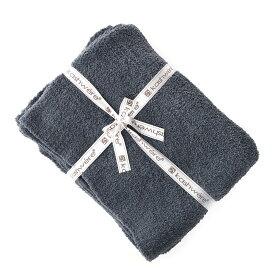 カシウエア Kashwere ブランケット ブルー t 30 099 52 vintageblue【あす楽対応_関東】【返品送料無料】【ラッピング無料】