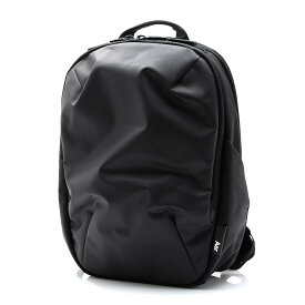 エアー Aer バックパック ブラック メンズ aer31009 daypack2 black Day Pack 2【あす楽対応_関東】【返品送料無料】【ラッピング無料】