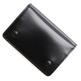 メゾンマルジェラ Maison Margiela ポーチ ベルトバッグ カードケース 名刺入れ ブラック メンズ s55ui0271 p2714 t8013 11 女性と男性のためのアクセサリーコレクション【あす楽対応_関東】【返品送料無料】【ラッピング無料】