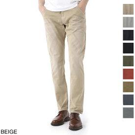 ディーゼル DIESEL ジョグジーンズ メンズ 大きいサイズあり krooley e ne a00088 0670m 717 KROOLEY-E-NE【あす楽対応_関東】【返品送料無料】【ラッピング無料】