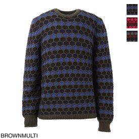 ドルモア DRUMOHR セーター メンズ 大きいサイズあり d3m103jh 005【あす楽対応_関東】【返品送料無料】【ラッピング無料】