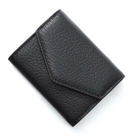 メゾンマルジェラ Maison Margiela コインケース ブラック メンズ s56ui0149 p0399 t8013【あす楽対応_関東】【返品送料無料】【ラッピング無料】