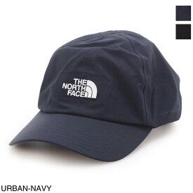 ノースフェイス THE NORTH FACE ベースボールキャップ ブルー メンズ nf0a3shg h2g LOGO FUTURELIGHT HAT【あす楽対応_関東】【返品送料無料】【ラッピング無料】