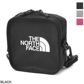 ノースフェイス THE NORTH FACE ショルダーバッグ クロスボディバッグ メンズ nf0a3vws nvf EXPLORE BARDU II【あす楽対応_関東】【返品送料無料】【ラッピング無料】