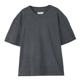 メゾンマルジェラ Maison Margiela クルーネック Tシャツ メンズ s50gc0646 s23883 305 10 男性のためのコレクション【あす楽対応_関東】【返品送料無料】【ラッピング無料】