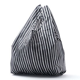 【ネコポス対応(2点まで)】マリメッコ marimekko エコバッグ ブラック レディース バッグ 北欧 プレゼント ギフト 43443 022 PICCOLO 【あす楽対応_関東】【返品送料無料】【ラッピング無料】