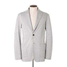 ティージャケット T-JACKET 2つボタン シングルジャケット グレー メンズ 51g419jr 4397u 900 TOKYO SB SLIM FIT JKT【あす楽対応_関東】【返品送料無料】【ラッピング無料】[2021SS]