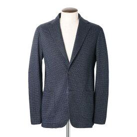 ティージャケット T-JACKET 2つボタン シングルジャケット ブルー メンズ 51g419jr 4398u 600 TOKYO SB SLIM FIT JKT【あす楽対応_関東】【返品送料無料】【ラッピング無料】[2021SS]