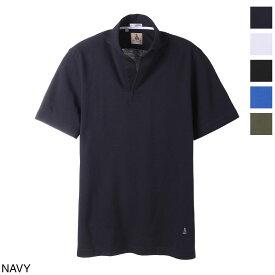 ギローバー GUY ROVER ポロシャツ メンズ 3050pc221 511500 3【あす楽対応_関東】【返品送料無料】【ラッピング無料】[2021SS]