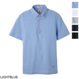 ギローバー GUY ROVER ポロシャツ メンズ 3050pc224 511500 6【あす楽対応_関東】【返品送料無料】【ラッピング無料】[2021SS]