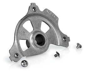 X-brake ディスクカバー マウントキット