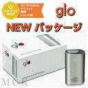 【新型】glo【新品】【未開封】【正規品】グロー ・スターターキット 本体 電子タバコ  アイコス 本体も販売中