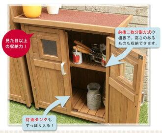 sheds veranda storage freezer gardening product name product name product name - Garden Sheds With Veranda