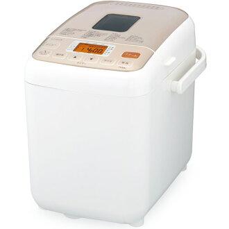 siroca家面包房SHB-712[做年糕的1块~2块shirokapan烤机烤面包炉橡树促销aucsale机]