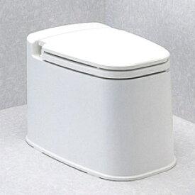 【即納】和式トイレを洋式に!リホームトイレ和風式の通販