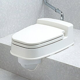 【即納】和式トイレを洋式に!リホームトイレ両用式の通販