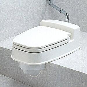 【即納】リホームトイレ【和式トイレリフォーム】両用式の通販