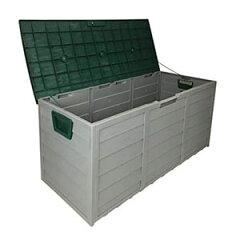 大容量収納庫