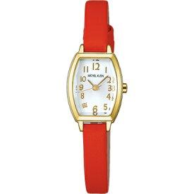 【7年保証】MICHEL KLEIN[ミッシェル クラン] レディース 女性用 腕時計【AJCK067】国内正規品
