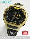 セイコー スーパーランナーズ 東京マラソン2016記念限定モデル スマートラップランニング腕時計【SBEH009】 (国内正…