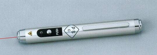 【送料無料】レーザーポインター ベーシックタイプ TLP-3200【10P03Dec16】【smtb-u】【送料込み】