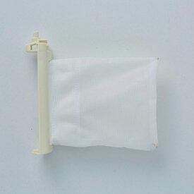 ELPA(エルパ) 洗濯機糸くずフィルター アクア(AQUA)LINT-51【10P03Dec16】