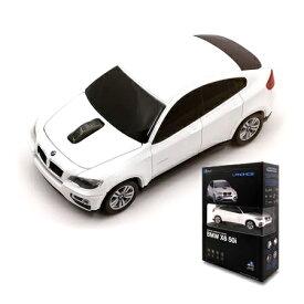 【送料無料】BMW X650i 2.4G無線マウス 1750dpi ホワイト ルーメン BM-X650i-WH【10P03Dec16】【smtb-u】【送料込み】