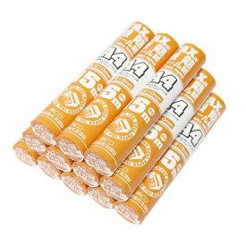 【メーカー直販】ミヨシ(MCO) FAX用感熱ロール紙(A4サイズ/0.5インチ/15m) 12本入り ZFR15AH-12