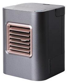 【送料無料/メーカー直販】ミヨシ(MCO) USB冷風扇 USF-12【10P03Dec16】【あす楽】【smtb-u】【送料込み】