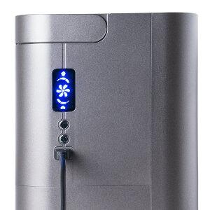 【送料無料/ポイント10倍/メーカー直販】ミヨシ(MCO)USB冷風扇USF-12【10P03Dec16】【あす楽】【smtb-u】【送料込み】