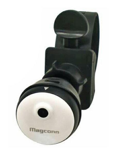 【送料無料】重量約16グラム! 世界最小のドライブレコーダー(ドラレコ)Magconn(マッコン)PH-MDR /バイク/自転車【10P03Dec16】【smtb-u】【送料込み】