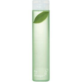 アジュバン Re:シャンプー しっとりサラサラ ベルガモットの香り 300ml アジュバンコスメジャパン