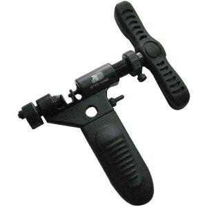 YC-324SC チェーン切 (8-11S)【チェーンカッター】【自転車】【ロードバイク】【工具】【整備】【BIKE HAND】