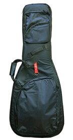 ◆送料無料◆Providence TOUR COMFORT CASES Series II(プロビデンス・ツアー・コンフォート・ケース)TCG-1 BK (for Electric Guitar)(ギグバッグ) ( 【KK9N0D18P】【RCP】