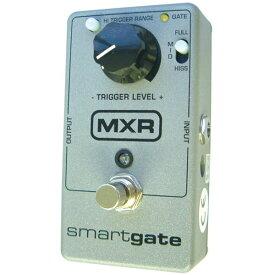 【在庫あり・即日出荷】【正規輸入品】MXR M-135 Smart Gate (M135) スマート・ゲイト【RCP】