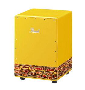 ●Pearl 子供用カホン Fun Box ファンボックス(PFB-300) 【RCP】