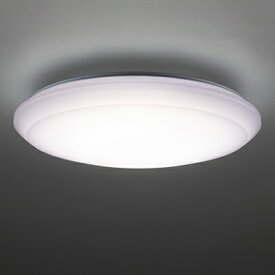 EL-CP3208N LEDシーリング(6畳用) ※5 【送料無料】【カードOK】 三菱電機 ・居室用シーリング・40000時間の長寿命・明るく自然な光色(5000K)・リモコン付き【KK9N0D18P】【RCP】
