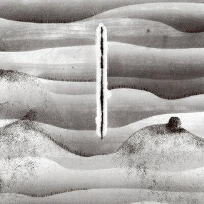 9/19発売予定 Cornelius コーネリアス / MELLOW WAVES LP【KK9N0D18P】