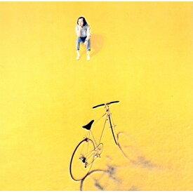 山下達郎 / 僕の中の少年 (2020 Remaster)【2枚組アナログレコード】LP