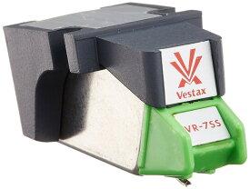 【在庫あり/即出荷】VESTAX VR-7S ベスタックス カートリッジ【RCP】