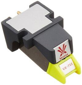 【在庫あり/即出荷】VESTAX VR-7E ベスタックス カートリッジ【RCP】