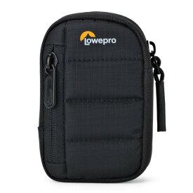 アウトレット Lowepro ロープロ タホ CS10 ブラック LP37057-0WW カメラケース カメラポーチ アクセサリーケース