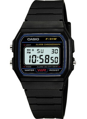 カシオ スポーツウォッチ チープカシオ メンズ デジタル 腕時計(SDF14AU01)ランニングウォッチ 7年電池 1/100秒ストップウォッチ クロノグラフ カレンダー LEDライト付き CASIO ランナーズウォッチ マラソン ランニング 時計 ランナー ウォッチ