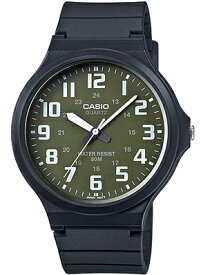 422b5f8e3e カシオ スポーツウォッチ 5気圧防水 メンズ アナログ 腕時計 ブラック 黒(SDM16JAP-304BKGR)アラビア数字 24時間表示 ランニングウォッチ  CASIO 海外限定 マラソン ...