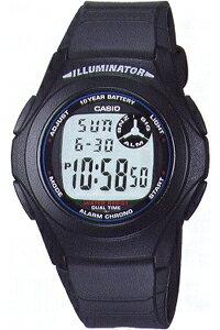 カシオ スポーツウォッチ チープカシオ デジタル 腕時計 (SD8OC51)ストップウォッチ 10年電池 LEDライト付き ランニングウォッチ CASIO 海外限定 マラソン ランニング腕時計 ランナー ウォッチ スポーツウオッチ ランニングウオッチ 時計