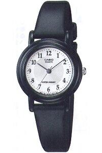 カシオ スポーツウォッチ レディース ランニングウォッチ アナログ 腕時計 3針 クォーツ SD8OC67 アラビア数字 CASIO LADYS ANALOG カジュアルウォッチ CASIO マラソン ランニング ウォッチ 時計