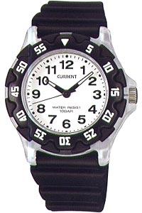 セイコー スポーツウォッチ 10気圧防水 ランニングウォッチ レディース アナログ 腕時計 ダイバーズ(SK8DC46BLK)回転ベゼル アラビア数字 SEIKO ダイバー マラソン ランニング 時計 ダイバーズウォッチ ランニングウオッチ