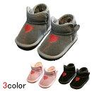 ベビーブーツ可愛いスノーブーツ赤ちゃん靴男の子女の子ファーストシューズソフトスノーブーツムートンブーツ子供靴出産祝い歩行サポート秋冬